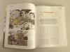 EK magazine - Villes en transition, architecture durable