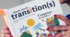 Questions de transition(s)