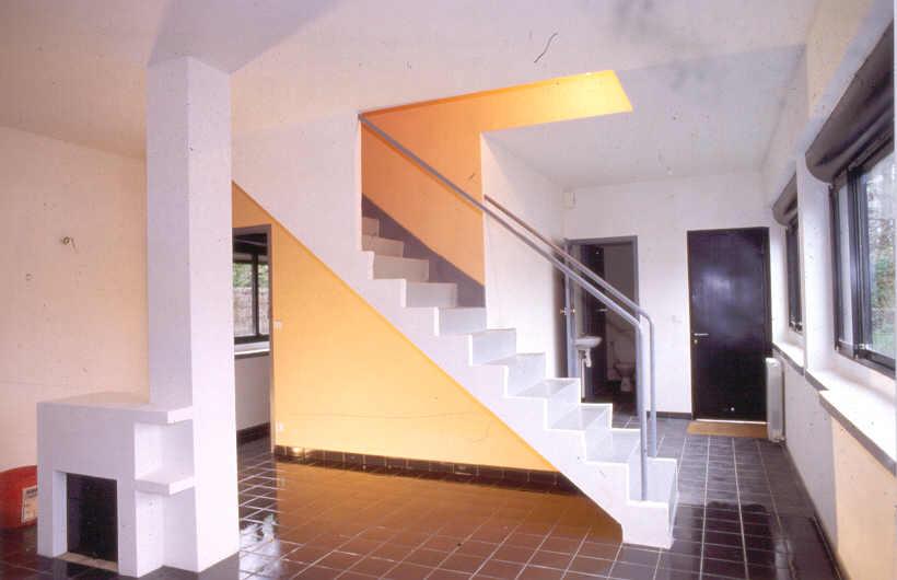 l 39 oeuvre le corbusier candidate unesco aquitanisphere. Black Bedroom Furniture Sets. Home Design Ideas